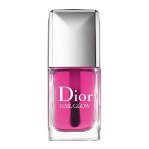 Christian Dior Healthy Glow Nail Enhancer