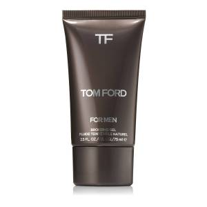TOM FORD Bronzing Gel, 2.5oz