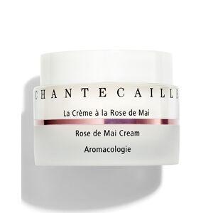 Chantecaille 1.7 oz. Rose de Mai Cream