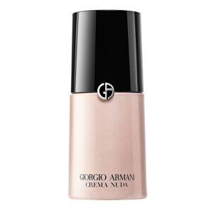 Giorgio Armani Travel Size Crema Nuda