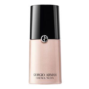 Giorgio Armani 1 oz. Crema Nuda Supreme Glow Reviving Tinted Moisturizer