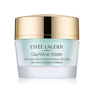 Estee Lauder 1.7 oz. DayWear Matte Oil-Control Anti-Oxidant Moisture Gel Creme