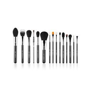 Sigma Premium Brush Kit ($303.00 Value)