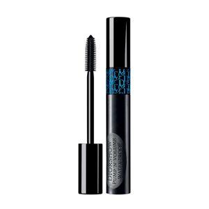 Christian Dior Diorshow Pump'N'Volume Waterproof Mascara