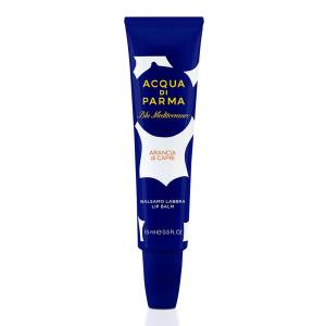 Acqua di Parma Arancia Di Capri Lip Balm  - Size: female