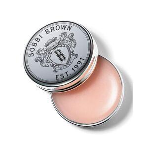 Bobbi Brown Lip Balm SPF 15  - Size: female
