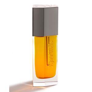 Kjaer Weis The Beautiful Oil, 2.2 oz./ 65 mL  - Size: female