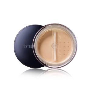 Estee Lauder 0.35 oz. Perfecting Loose Powder - LIGHT MEDIUM
