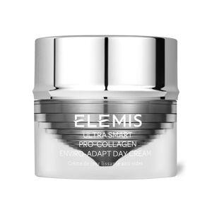 ELEMIS 1.7 oz. ULTRA SMART Pro-Collagen Enviro-Adapt Day Cream