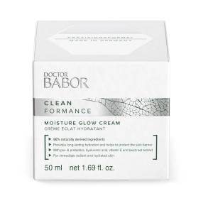 BABOR 1.7 oz. Cleanformance Moisture Glow Cream