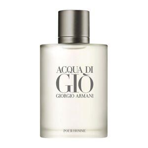 Giorgio Armani Acqua di Gio for Men Eau de Toilette, 3.4 oz./ 100 mL