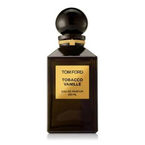 TOM FORD 8.4 oz. Tobacco Vanille Eau de Parfum