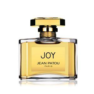 Jean Patou Joy Eau de Parfum, 1.6 oz./ 47 mL
