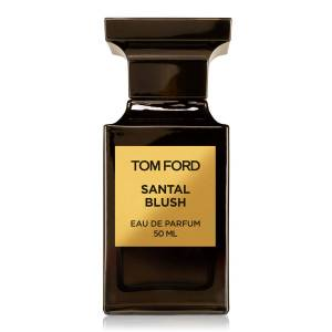 TOM FORD Santal Blush Eau de Parfum, 1.7 oz./ 50 mL