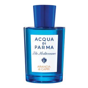 Acqua di Parma Arancia di Capri Eau de Toilette, 2.5 oz./ 75 mL