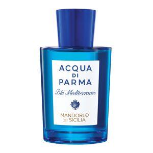 Acqua di Parma Mandorlo di Sicilia, 4.0 oz./ 150 mL