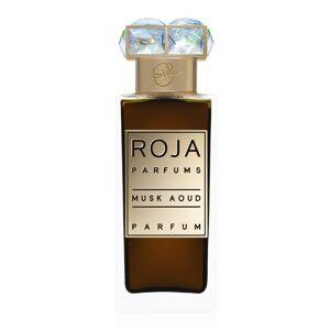 Roja Parfums Musk Aoud Parfum, 1.0 oz./ 30 ml
