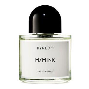 Byredo M/Mink Eau de Parfum, 3.4 oz./ 100 mL
