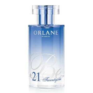 Orlane Be 21 Eau de Parfum, 3.4 oz./ 100 mL