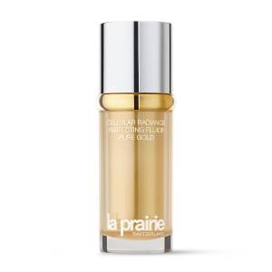 La Prairie Cellular Radiance Perfecting Fluide Pure Gold, 1.4 oz.
