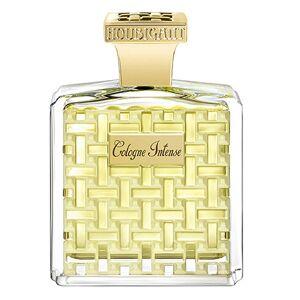 Houbigant Paris Cologne Intense Eau de Parfum, 3.4 oz./ 100 mL