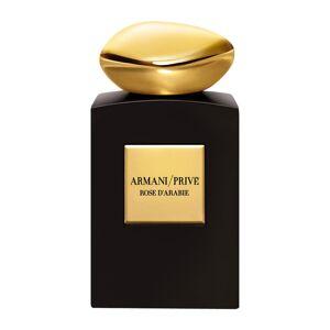Giorgio Armani Rose d'Arabie Eau de Parfum, 8.4 oz./ 250 mL