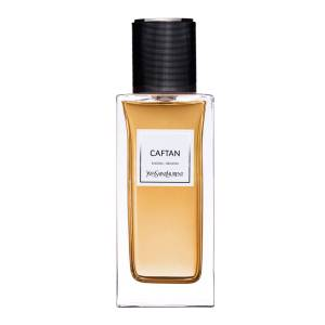 Yves Saint Laurent Exclusive LE VESTIAIRE DES PARFUMS Caftan Eau de Parfum, 4.2 oz./ 124 mL  - Size: female