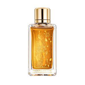 Lancome 3.4 oz. Maison Lancôme L'Autre Ôud Eau de Parfum