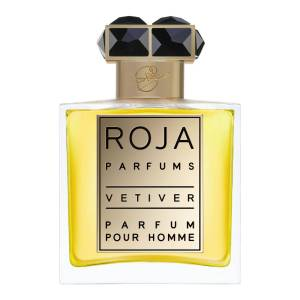 Roja Parfums 1.7 oz. Vetiver Parfum Pour Homme - NO COLOR