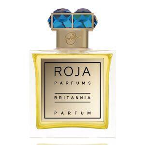 Roja Parfums 3.4 oz. Roja Britannia Parfum - NO COLOR