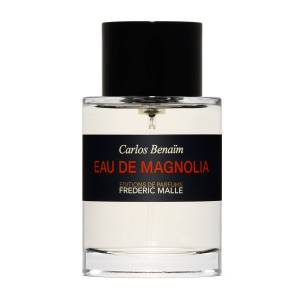 Frederic Malle Eau De Magnolia Perfume, 3.4 oz./ 100 mL
