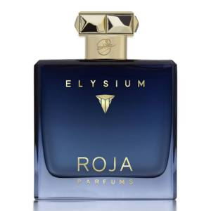 Roja Parfums 3.4 oz. Exclusive Elysium Parfum Cologne