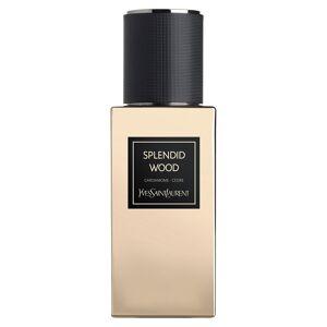 Yves Saint Laurent Exclusive LE VESTIAIRE DES PARFUMS Collection Orientale Splendid Wood Eau de Parfum, 2.5 oz./ 75 mL
