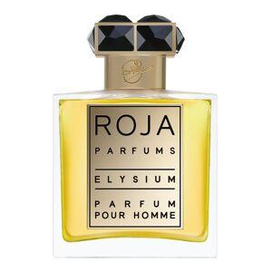 Roja Parfums 1.7 oz. Elysium Parfum Pour Homme