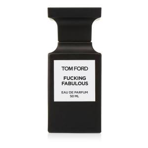 TOM FORD 1.7 oz. Fabulous Eau de Parfum
