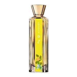 Scherrer Paris Pop Delights 01 Eau de Toilette Spray, 3.4 oz./ 100 mL