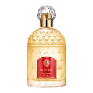Guerlain Samsara Eau de Parfum, 3.3 oz.