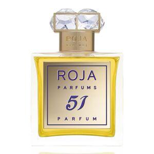 Roja Parfums 1.7 oz. 51 Pour Femme Parfum