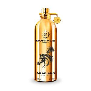 Montale 3.4 oz. Montale Arabians Eau de Parfum