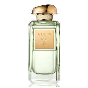 AERIN &#201clat; de Vert Perfume, 3.4 oz./ 100 mL