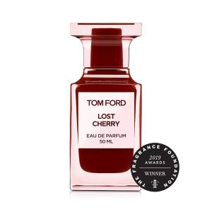 TOM FORD 1.7 oz. Lost Cherry