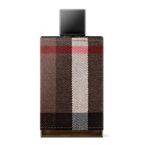 Burberry London For Men Eau de Toilette, 3.4 oz./ 100 mL