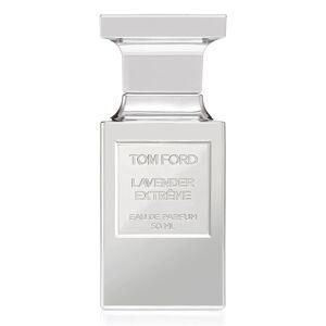 TOM FORD 1.7 oz. Lavender Extreme Eau de Parfum