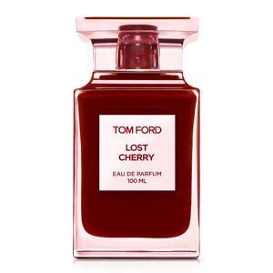 TOM FORD 3.4 oz. Lost Cherry Eau de Parfum
