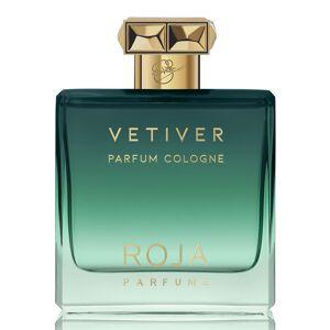 Roja Parfums 3.3 oz. Vetiver Pour Homme Parfum Cologne