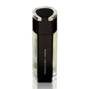 Ignacio Figueras Windsor Eau de Parfum Spray, 3.4 oz./ 100 mL