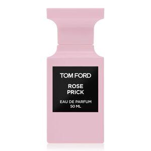 TOM FORD 1.7 oz. Rose Prick Eau de Parfum