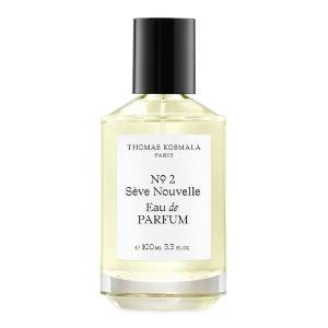 Thomas Kosmala No. 2 Seve Nouvelle Eau de Parfum, 3.3 oz./ 100 mL