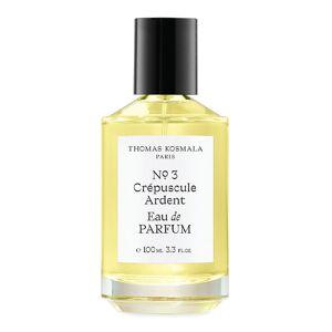 Thomas Kosmala No. 3 Crepuscule Ardent Eau de Parfum, 3.3 oz./ 100 mL