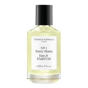 Thomas Kosmala No. 1 Tonic Blanc Eau de Parfum, 3.3 oz./ 100 mL